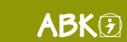 abk header